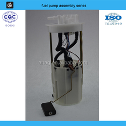 electric fuel pump assembly for chery car