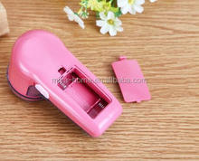 High quality Lint Remover Shaver / electric lint remover /clothes shaver