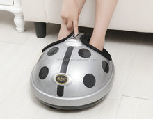 hot sale health care thermal massager wholesale