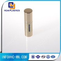 Aluminum Airless USA Style Cosmetic Serum Bottle Wholesale