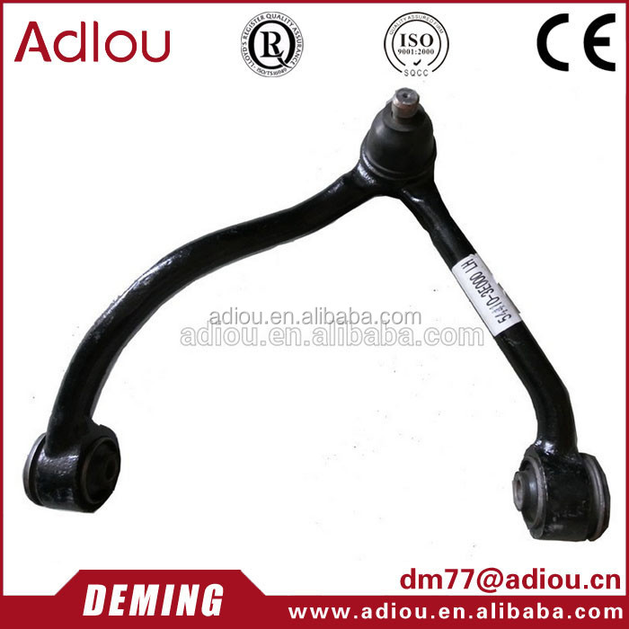 upper arm with OEM 54410-3E000