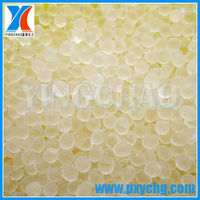 Silica Gel Desiccant For Transformers