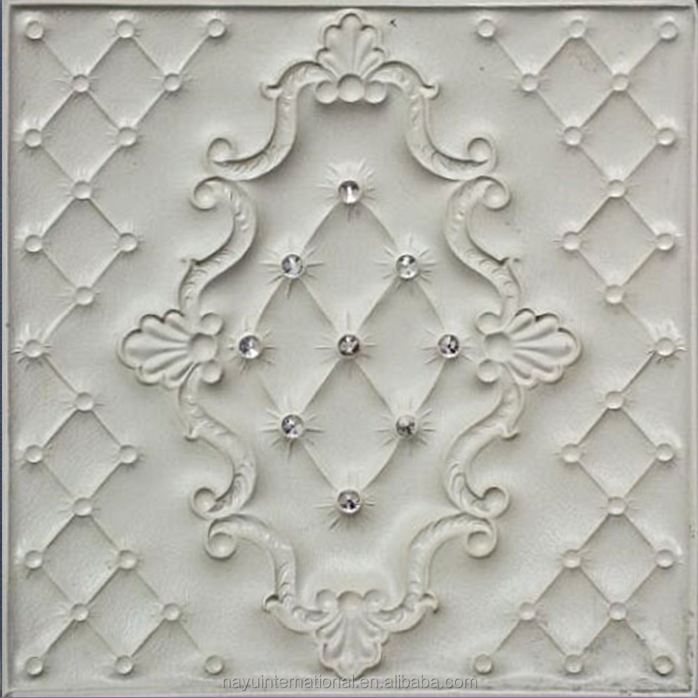 Home Accessories banquet hall wall decoration