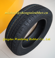 China best lanvigator tyre with DOT ECE BIS. & tire company