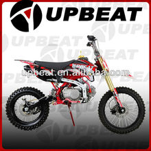 upbeat motorcycle new model 125cc TTR pit bike racing Pit bike