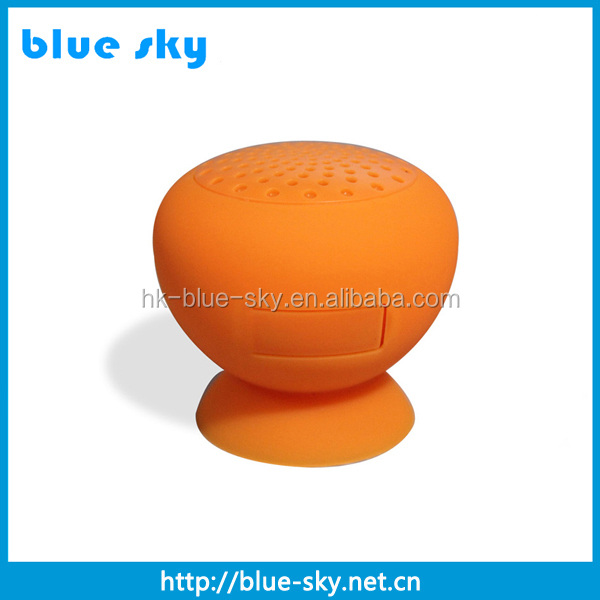 Cheapest wireless bluetooth speakers bluetooth hands free