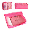 2014 cheap cheap travel bag organizer
