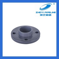 UPVC fittings,UPVC flange for industry purpose
