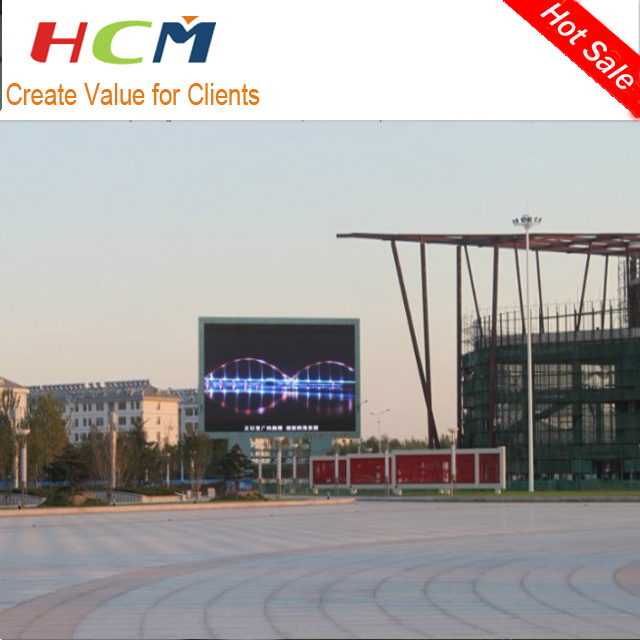 best effect full color p4 led screen; outdoor led display p4 led display panel