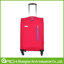 Ultra Lightweight Collection Spinner Carryon Free Hand Luggages