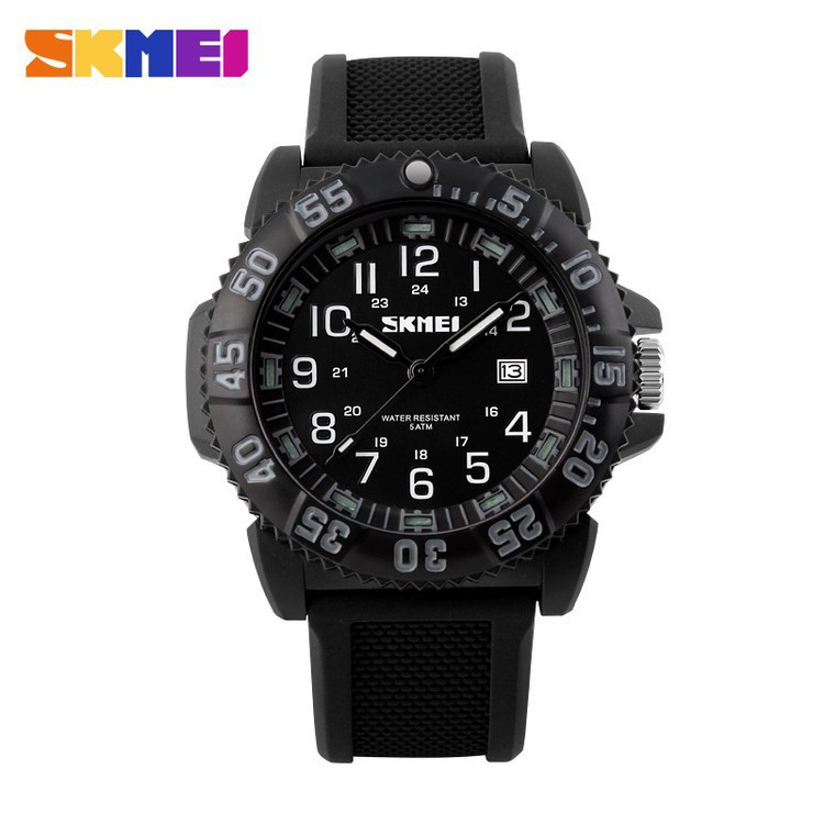 wholesale promotion silicone bracelet slap fashion watch,japan quartz mov't fitness clock