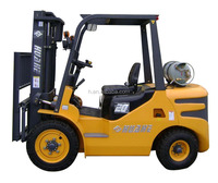 3 ton forklift with nissan h20 engine parts