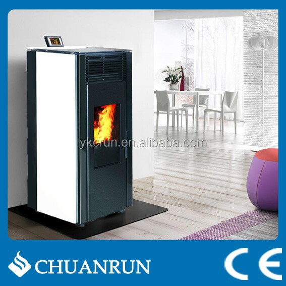 European Style Modern Wood pellet stove with Low Prices