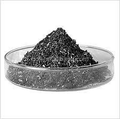 Hot sale organic fertilizer seaweed extract powder or flake from Ascophyllum Nodosum and LaminariajaponicaAresch