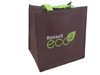 Quality non woven shopping promotion bag