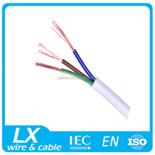 Electrical Wire Royal Cord 3 Core 2.5mm2
