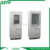 Africa type househouldr three phase prepaid energy meter box