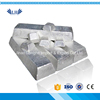 300g Magnesium Metal Ingots For Sale