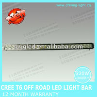 Auto Parts,SUPER Cree LED Truck Light Bars Off road,Tractor Tail Lamp