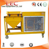 LH38ME Factory sale automatic wall plastering machine