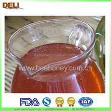 80g small package honey royal honey from China