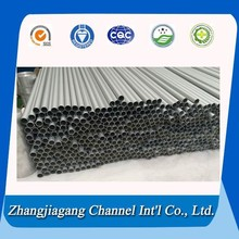 multi-port available extruded aluminium tubes in China