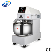 food flour dough mixing machine factory bakery