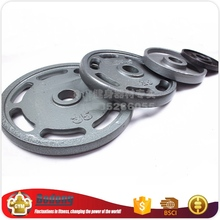 Wholesale China new desigin barbell plates 16kg heavy kettlebells weight gym equipment