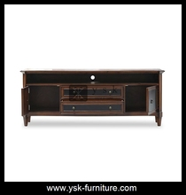 TV-2006 Customized Design Low Price New Classic TV Stand On Sale