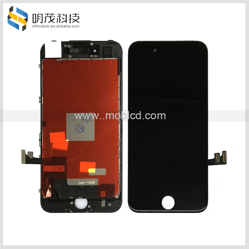 New Arrival Best Price For iPhone7 4.7 Screen <strong>LCD</strong>,Grade AAA Tianma For iPhone7 Screen Replacement,For iPhone7 <strong>LCD</strong> Replacement