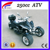 Cheap Three wheel Zongshen China ATV 250cc
