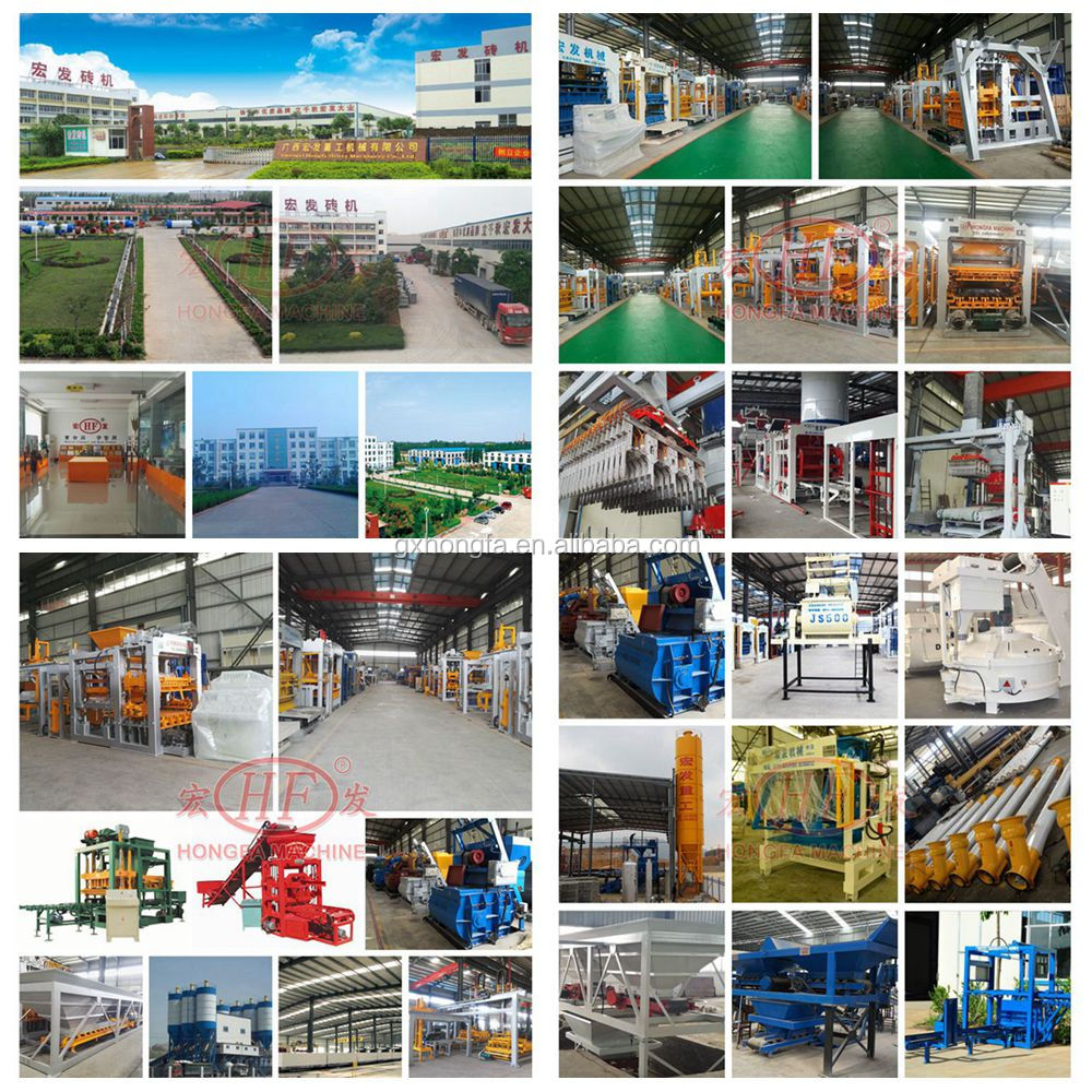 Glass Fiber Reinforece lightweight Panels Production Line Board Making Machine EPS Concrete Wall Panel Making Machine