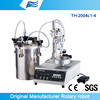 TianHao Automatic Coating Machine For Liquid