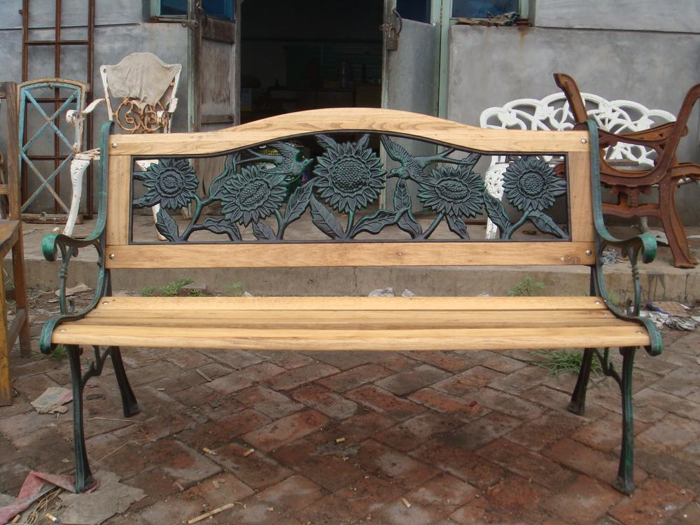 Cast Iron Antique Wooden Garden Bench Buy Cast Iron Garden Bench Antique Wooden Garden Bench