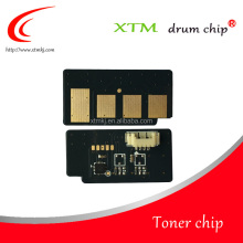 Reset Chips 108R00984 CWAA0805 for Xerox Phaser 3140 3155 3160 toner chip