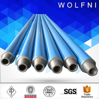 Oil drill pipe for sale/range 3 drill pipe length