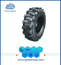 best chinese brand truck tire You can afford it ! B-360 7.00-12 bias tire for dozers