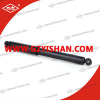 D-MAX 4X4 SHOCK ABSORBER RR FOR ISUZU 8-98056032-D(8980560320)