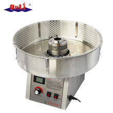 hot-selling high quality low price commercial machine cotton candy