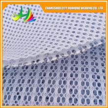 automotive textile china 3d air spacer mesh fabric,luxury home textile,nylon fabric