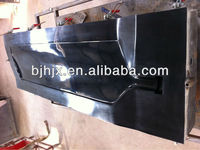 wind blade mold, Large scale wind blade mould, FRP mould, Vacuum Infusion Mold