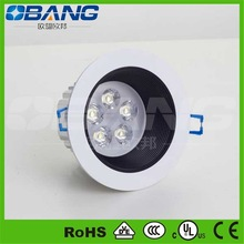 Discount Cool White Led Ceiling Light Factory