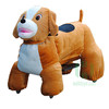 /product-detail/12v-motorized-battery-coin-operated-luxurious-stuffed-electric-animal-ride-on-toy-dog-dinosaur-plush-scooter-car-riding-for-mall-60685027399.html