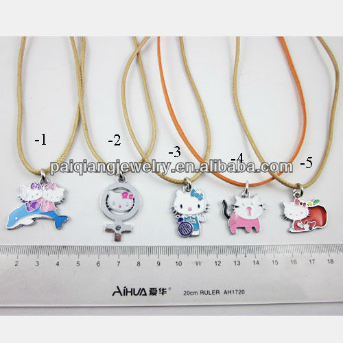 all kinds of animal fashion pendant charms jewelry