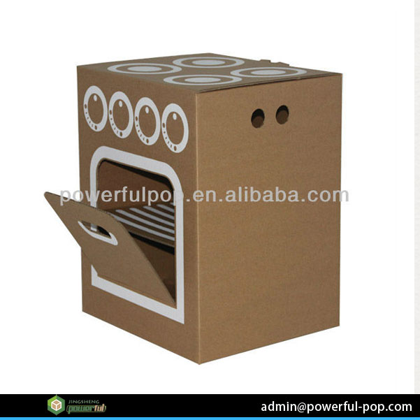 Whole Sale Outdoor Pet House