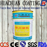 Cheap Price with High Quality Transparent Fireproof Coating