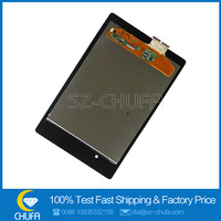 For 2013 Asus Google Nexus 7 2nd k008 Touch Digitizer LCD Screen
