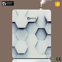 10000m3 commercial aroma diffuser scent dispenser system for scent marking