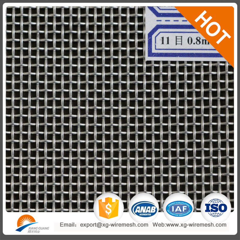 high quality roll down window screen xiangguang