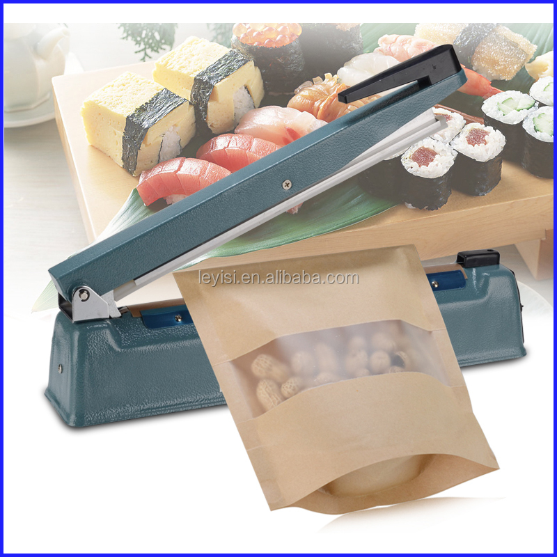 Tea bag sealing machine/good quality envelop tea bag sealing machine